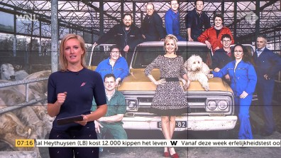 cap_Goedemorgen Nederland (WNL)_20180514_0707_00_09_52_112