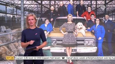 cap_Goedemorgen Nederland (WNL)_20180514_0707_00_09_53_114
