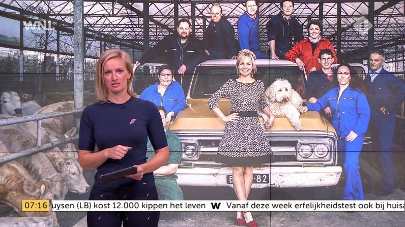 cap_Goedemorgen Nederland (WNL)_20180514_0707_00_09_53_115