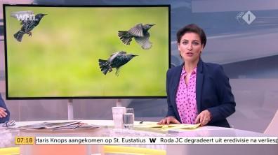 cap_Goedemorgen Nederland (WNL)_20180514_0707_00_11_56_116