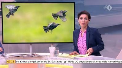 cap_Goedemorgen Nederland (WNL)_20180514_0707_00_11_56_117