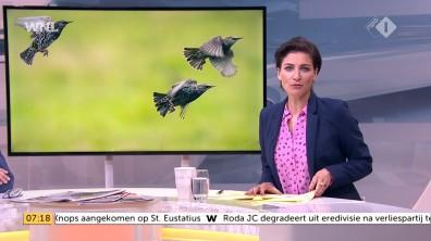 cap_Goedemorgen Nederland (WNL)_20180514_0707_00_11_57_118