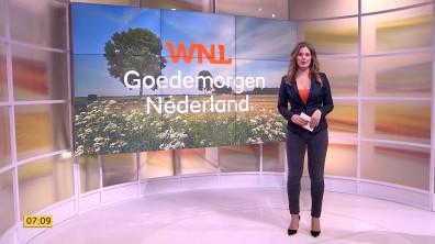 cap_Goedemorgen Nederland (WNL)_20180516_0707_00_02_28_03