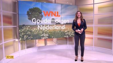 cap_Goedemorgen Nederland (WNL)_20180516_0707_00_02_29_06