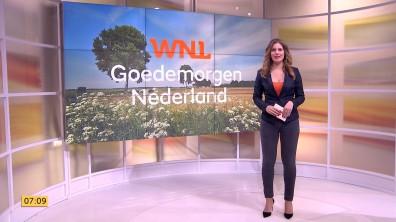 cap_Goedemorgen Nederland (WNL)_20180516_0707_00_02_29_09