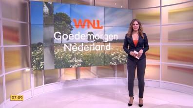cap_Goedemorgen Nederland (WNL)_20180516_0707_00_02_30_10