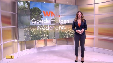 cap_Goedemorgen Nederland (WNL)_20180516_0707_00_02_30_11