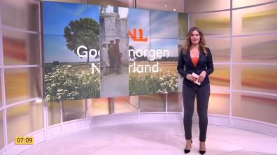 cap_Goedemorgen Nederland (WNL)_20180516_0707_00_02_30_12