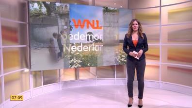 cap_Goedemorgen Nederland (WNL)_20180516_0707_00_02_30_13