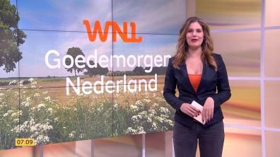 cap_Goedemorgen Nederland (WNL)_20180516_0707_00_02_52_43