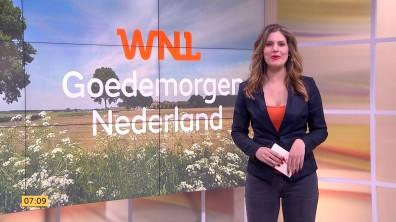 cap_Goedemorgen Nederland (WNL)_20180516_0707_00_02_53_45
