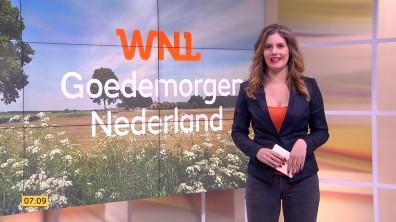 cap_Goedemorgen Nederland (WNL)_20180516_0707_00_02_53_47