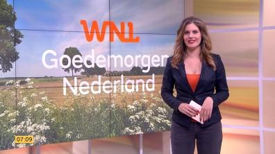 cap_Goedemorgen Nederland (WNL)_20180516_0707_00_02_53_48