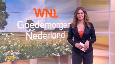 cap_Goedemorgen Nederland (WNL)_20180516_0707_00_02_54_50