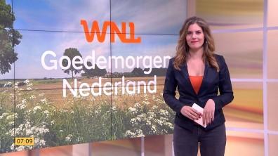 cap_Goedemorgen Nederland (WNL)_20180516_0707_00_02_54_51