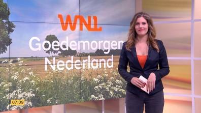 cap_Goedemorgen Nederland (WNL)_20180516_0707_00_02_54_52