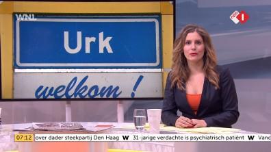 cap_Goedemorgen Nederland (WNL)_20180516_0707_00_05_31_53