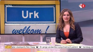 cap_Goedemorgen Nederland (WNL)_20180516_0707_00_05_32_57
