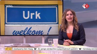 cap_Goedemorgen Nederland (WNL)_20180516_0707_00_05_32_59