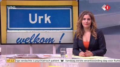 cap_Goedemorgen Nederland (WNL)_20180516_0707_00_05_36_70