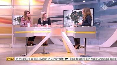 cap_Goedemorgen Nederland (WNL)_20180516_0707_00_06_01_73