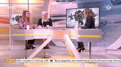cap_Goedemorgen Nederland (WNL)_20180516_0707_00_06_03_76