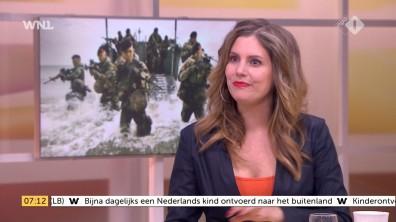 cap_Goedemorgen Nederland (WNL)_20180516_0707_00_06_07_77