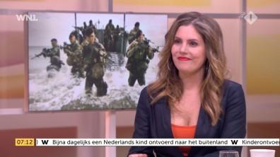 cap_Goedemorgen Nederland (WNL)_20180516_0707_00_06_07_78
