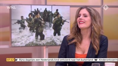 cap_Goedemorgen Nederland (WNL)_20180516_0707_00_06_07_79