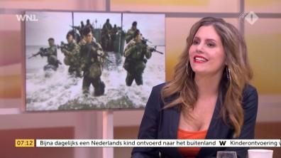 cap_Goedemorgen Nederland (WNL)_20180516_0707_00_06_08_80