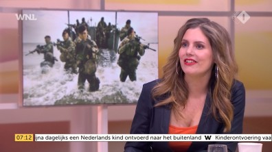 cap_Goedemorgen Nederland (WNL)_20180516_0707_00_06_08_81