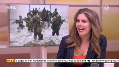 cap_Goedemorgen Nederland (WNL)_20180516_0707_00_06_08_82