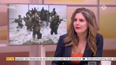 cap_Goedemorgen Nederland (WNL)_20180516_0707_00_06_08_83