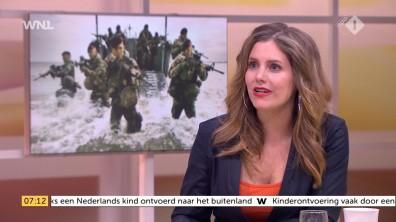 cap_Goedemorgen Nederland (WNL)_20180516_0707_00_06_09_86