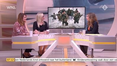 cap_Goedemorgen Nederland (WNL)_20180516_0707_00_06_10_72
