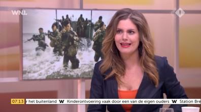 cap_Goedemorgen Nederland (WNL)_20180516_0707_00_06_14_87