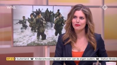 cap_Goedemorgen Nederland (WNL)_20180516_0707_00_06_15_88