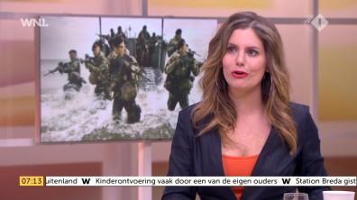 cap_Goedemorgen Nederland (WNL)_20180516_0707_00_06_15_89