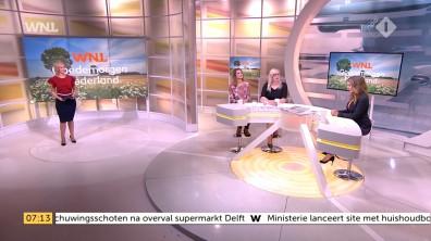cap_Goedemorgen Nederland (WNL)_20180516_0707_00_06_44_91