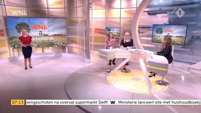 cap_Goedemorgen Nederland (WNL)_20180516_0707_00_06_44_92