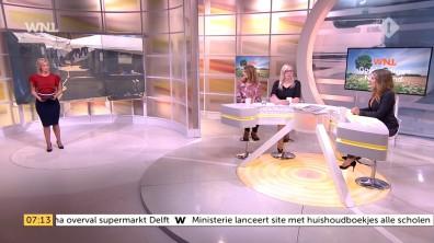 cap_Goedemorgen Nederland (WNL)_20180516_0707_00_06_46_94