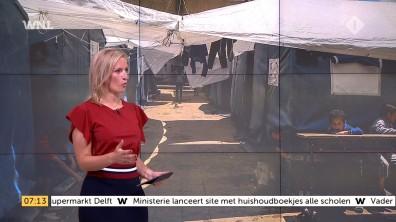 cap_Goedemorgen Nederland (WNL)_20180516_0707_00_06_48_95