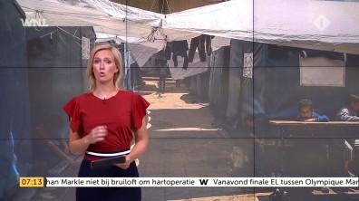 cap_Goedemorgen Nederland (WNL)_20180516_0707_00_07_00_98