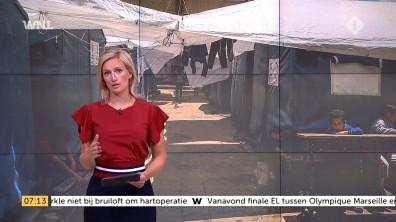 cap_Goedemorgen Nederland (WNL)_20180516_0707_00_07_01_103