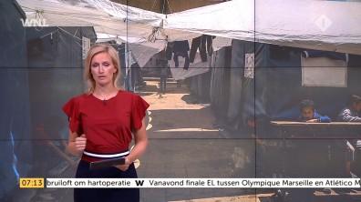 cap_Goedemorgen Nederland (WNL)_20180516_0707_00_07_03_110