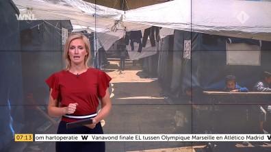 cap_Goedemorgen Nederland (WNL)_20180516_0707_00_07_04_115
