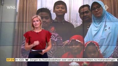 cap_Goedemorgen Nederland (WNL)_20180516_0707_00_07_29_126