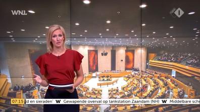 cap_Goedemorgen Nederland (WNL)_20180516_0707_00_08_14_132
