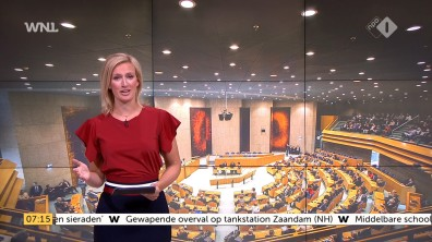 cap_Goedemorgen Nederland (WNL)_20180516_0707_00_08_14_134