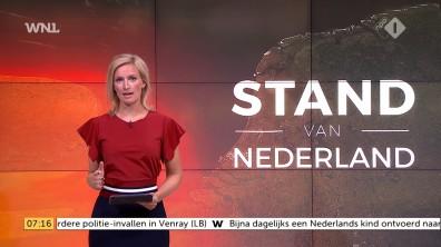 cap_Goedemorgen Nederland (WNL)_20180516_0707_00_09_53_138